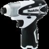 Makita 12V max Lithium-Ion Cordless Impact Driver
