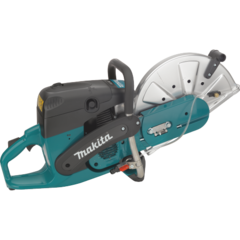 "Makita 14"" 73 cc Power Cutter"