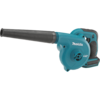 Makita 18V LXT® Lithium-Ion Cordless Blower