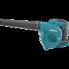 Makita 18V LXT® Lithium-Ion Cordless Blower