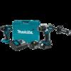 Makita 18V LXT® Lithium-Ion Brushless Cordless 2 Pc. Combo Kit (5.0Ah)