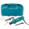 Makita Drywall Cut-Out Tool Kit, accessories, case