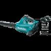 Makita 18V X2 LXT® Lithium-Ion (36V) Brushless Cordless Blower