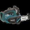 "Makita 18V LXT® Lithium-Ion Cordless 4-1/2"" Chain Saw, 980 FPM"