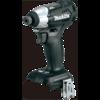 Makita 18V LXT® Lithium-Ion Sub-Compact Brushless Cordless Impact Driver