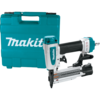 "Makita 1-3/8"" Pin Nailer, 23 Ga."