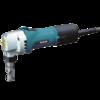 Makita 16 Gauge Nibbler, 5 AMP, 2,200 SPM