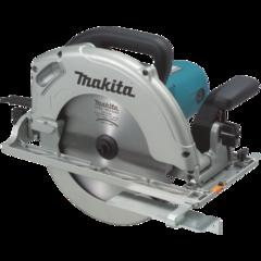 """Makita 10-1/4"""" Circular Saw, 14 AMP, electric brake"""