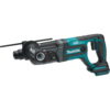 "Makita 18V LXT® Lithium-Ion Cordless 7/8"" Rotary Hammer, accepts SDS-PLUS bits"