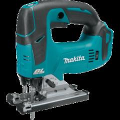 Makita 18V LXT® Lithium-Ion Brushless Cordless Jig Saw