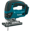 Makita 18V LXT® Lithium-Ion Cordless Jig Saw