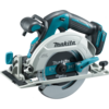 "Makita 18V LXT® Lithium-Ion Brushless Cordless 6-1/2"" Circular Saw"