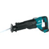 Makita 18V LXT® Lithium-Ion Brushless Cordless Recipro Saw