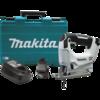 Makita 12V max Lithium-Ion Cordless Jig Saw Kit