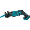Makita 18V LXT® Lithium-Ion Cordless Compact Recipro Saw