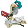 "Makita 10"" Compound Miter Saw"