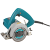 "Makita 4-3/8"" Masonry Saw"