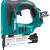 Makita 18V LXT® Lithium-Ion Cordless Pin Nailer, 23 Ga.