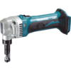 Makita 18V LXT® Lithium-Ion Cordless 16 Gauge Nibbler