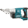 Makita 18V LXT® Lithium-Ion Cordless 18 Gauge Straight Shear