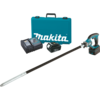 Makita 18V LXT® Lithium-Ion Cordless 4' Concrete Vibrator Kit