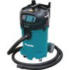 Makita 12 Gallon Xtract Vac Wet/Dry Vacuum