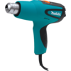 Makita Heat Gun, 180° - 1,020° F