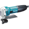 Makita 16 Gauge Shear, 3.3 AMP, 4,000 SPM