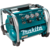 Makita 2.5 HP High Pressure Air Compressor