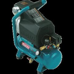 Makita 2.0 HP Big Bore Air Compressor