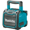 Makita 18V LXT® Lithium-Ion Cordless Bluetooth® Job Site Speaker