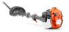 "Husqvarna 325HE3 25.4cc 10 ft Reach Pro Articulation Hedge Trimmer, 22"""