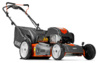 "Husqvarna HU725AWDH 22"" AWD / B&S 725exi / High Wheel / AutoWalk"
