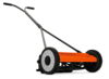 "Husqvarna Nova64 64Model16""HighCut,upto2.5"" Cut Height"