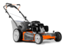 "Husqvarna HU700F 22"" FGD / Honda GCV160 / High Wheel / AutoWalk"