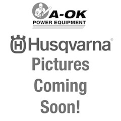 Husqvarna 129R 28cc Bike Handle Brushcutter