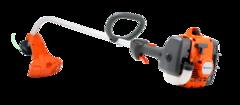Husqvarna 129C 28cc Curved Shaft Home Owner Trimmer