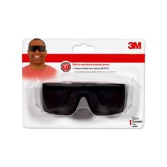 3M SAFETY GLASSES