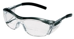 3M SAFETY READERS 2.5