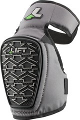 Lift PIVOTAL-2 KNEE GUARD