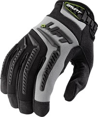 Lift GRUNT GLOVE (BLACK)