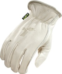 LIFT 8 SECONDS GLOVE