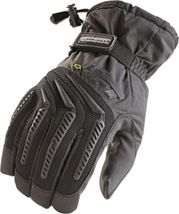 Lift WEATHERMAN GLOVE (BLACK)
