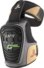 Lift APEX GEL KNEE GUARD