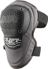 Lift FACTOR KNEE GUARD
