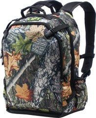 LIFT TOOL BACK PACK CAMO