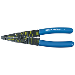 Klein ALL PURPOSE TOOL LONG NS