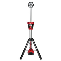 Milwaukee 2130-20 M18™ ROCKET™ LED Tower Light