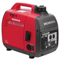 Honda EU2000i 2000W Inverter Generator