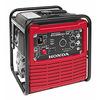 Honda EG2800i 2800W Inverter Generator